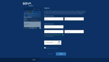 Alta BBVA Research