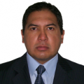 Daniel Barco