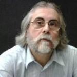 Jorge Alberto Lamela