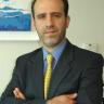 Jorge Selaive Carrasco