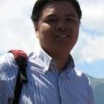 Juan José Li Ng