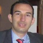 Marcos Dal Bianco
