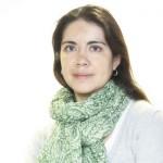 Cecilia Posadas