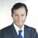 David Tuesta