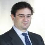Jaime Zurita