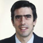 José Carlos Pardo