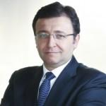 Julián Cubero