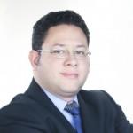 Rodolfo Méndez-Marcano
