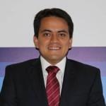 Fabián Mauricio García - FabianGarcia-Colombia_Unit-150x150