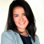 Angie Suárez