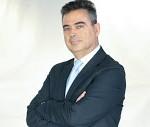 Jose Felix Izquierdo