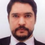 Alfonso Gurza