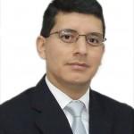 Francisco Grippa