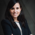 Pilar Soler