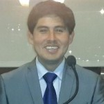Marlon Broncano