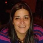 Adriana Haring