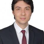 Ali Batuhan Barlas