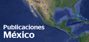 Publicaciones México