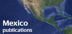 Mexico publications