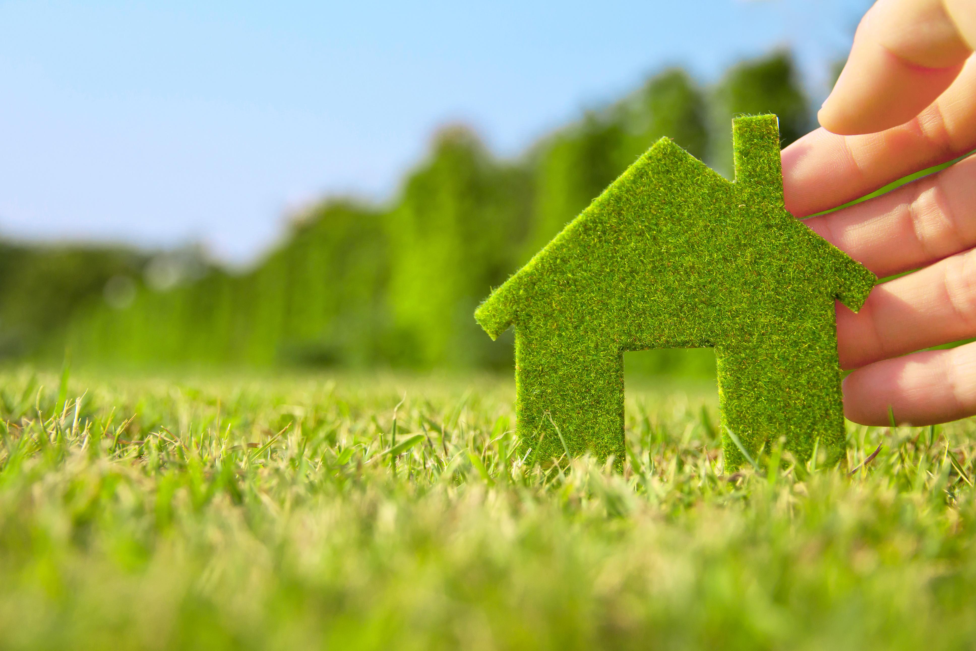 Bbva research situaci n inmobiliaria espa a marzo 2017 for Inmobiliaria de bbva