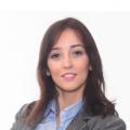 Esther Díaz