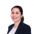 María Alvarez Caro