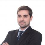 Matías Daniel Cabrera