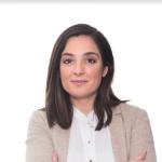 Miriam Montañez