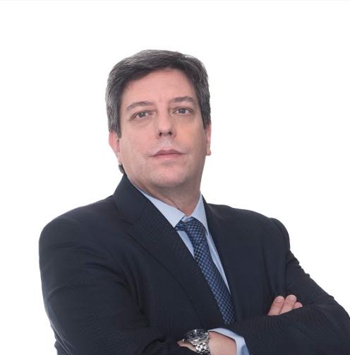 Oscar De las Peñas