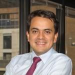 Fabián Mauricio García