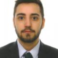 Alvaro Romero