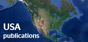 USA publications