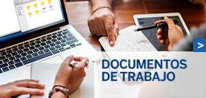 Documentos de trabajo