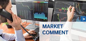 Market Comment