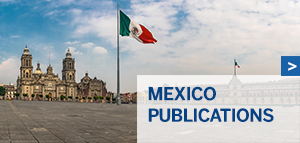 Mexico publications