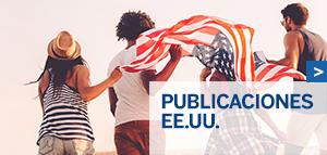 Publicaciones EEUU