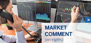 Market Comment (en inglés)