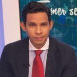 Willians Ruiz