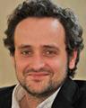Vasco M. Carvalho