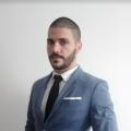 Giancarlo Carta