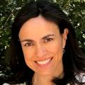 Pilar Más Rodríguez