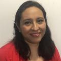 Marissa González