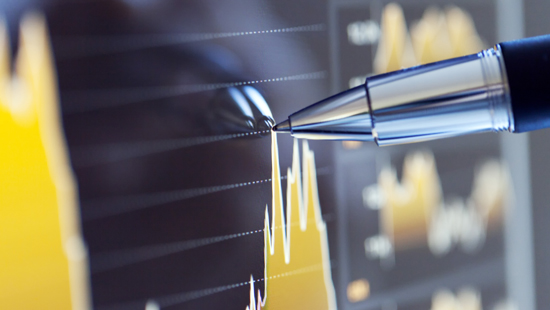 Financial Regulation: Weekly Update  8 November 2018   BBVA